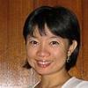 Grace Chin