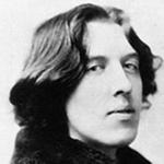 Oscar_Wilde,_1882