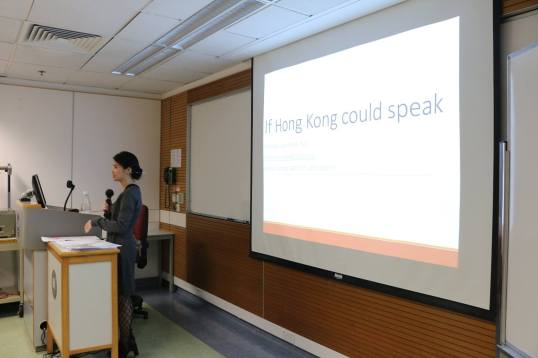 If Hong Kong Could Speak.jpg
